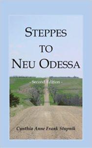 steppes1